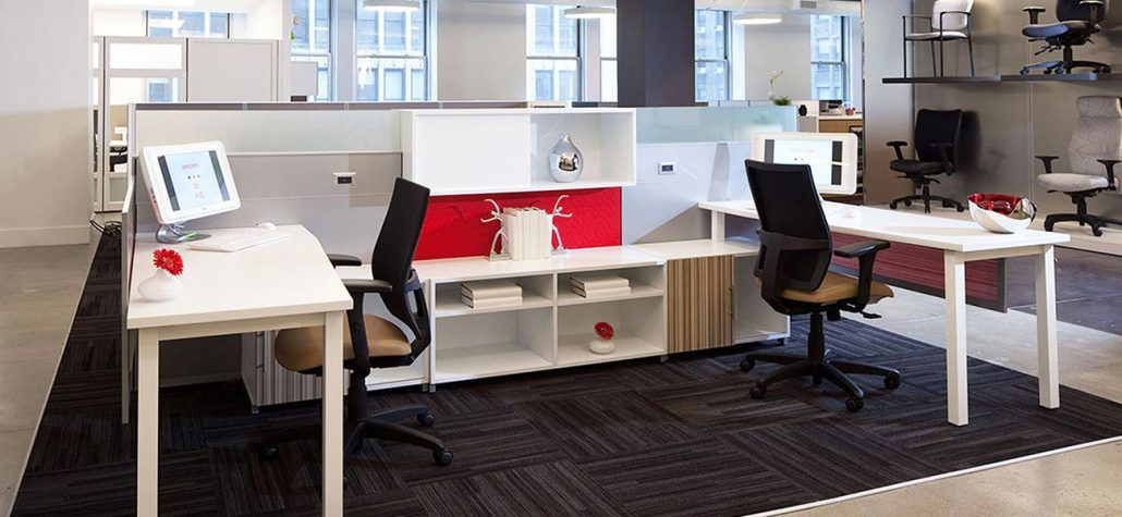Legacy Office Solutions Clients Enjoy More Than Great Furniture We Offer A Total Solution From Initial Planning To The Finished Product