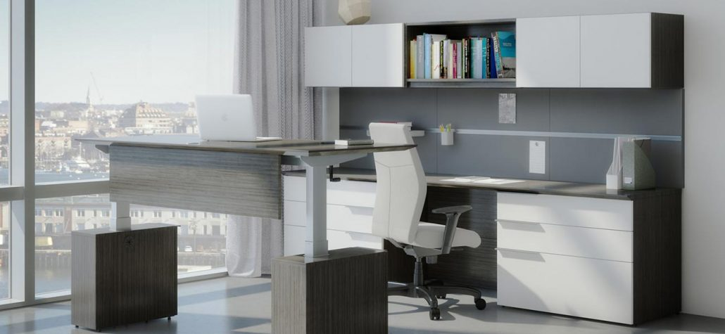 Legacy Office Solutionsu0027 Clients Enjoy More Than Great Furniture. We Offer  A Total Solution U2013 From Initial Planning To The Finished Product.