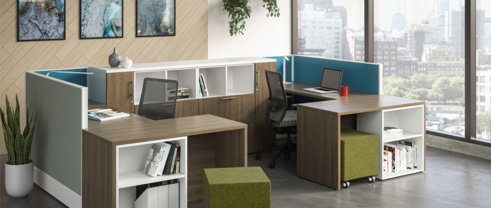 Legacy Office Solutions New And Used Office Furniture